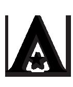 Logo_Asokka