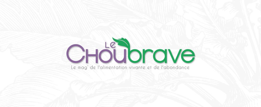 Le-Chou-Brave-Slider