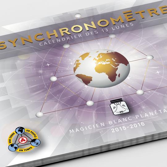 Synchronometre-2015-2016