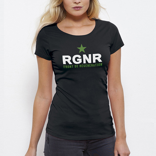 RGNR-Accueil
