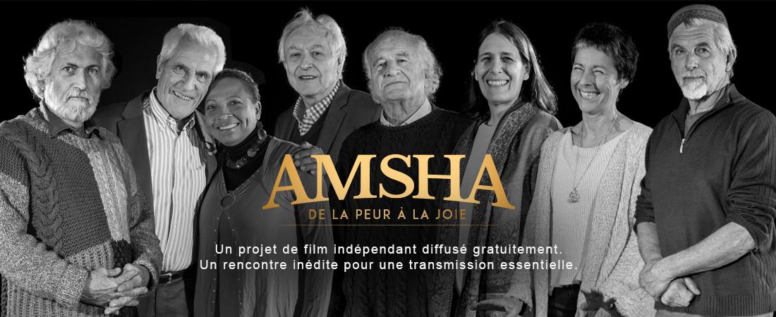 Amsha-Slider