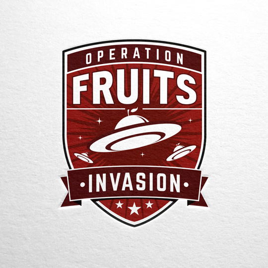 Operation-Fruits-Invasion-Accueil-Asokka