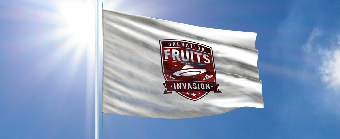 Operation-Fruits-Invasion-Slider