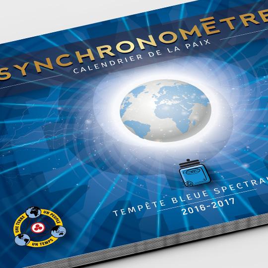 Synchronometre-2016-2017-540px