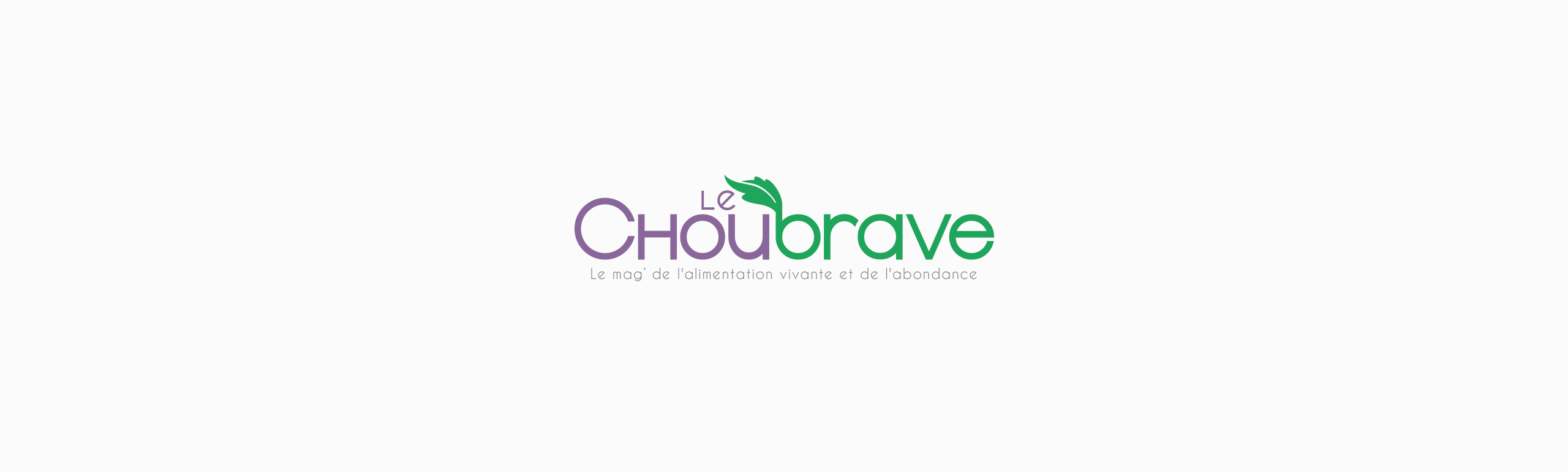 Le Chou Brave